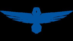 logo-300x169